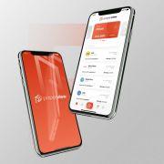 Thumbnail Mobile App Bereich