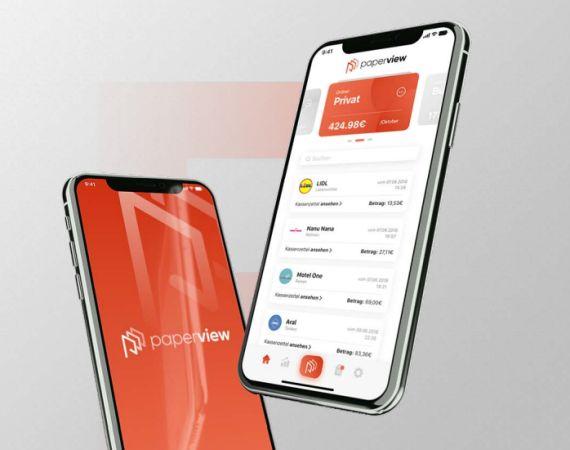 Mobile Apps Einführung